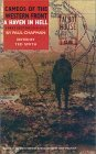 A Haven in Hell: Ypres Sector 1914-1918 Paul Chapman