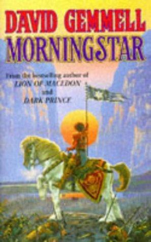 Morningstar David Gemmell