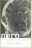 Nero: The End of a Dynasty  by  Miriam T. Griffin