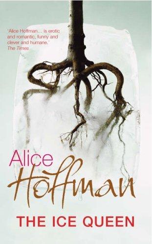 The Ice Queen Alice Hoffman