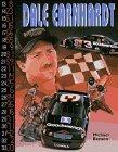 Dale Earnhardt  by  Michael          Benson