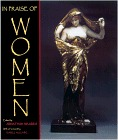 In Praise of Women Andrew Weil