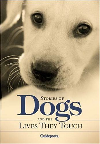 Stories Of Dogs And The Lives They Touch Peggy Schaefer