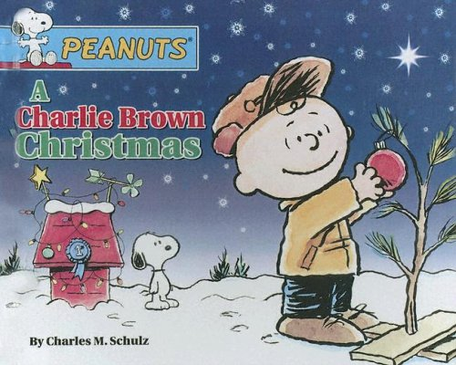 Charlie Browns Third Super Book of Questions and Answers: About All Kinds of Boats and Planes, Cars and Trains, and Other Things That Move!: Based on  by  Charles M. Schulz