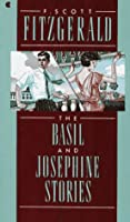 The Basil And Josephine Stories