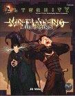 Mindwalking: Guide to Psionics Ed Stark