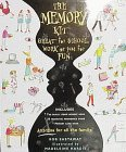 The Memory Kit: Great for School, Work or Just for Fun [With 64 Page Hardcover and Memory Game and Notebook and *] Robert Eastaway