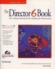 Director 6 Book  by  Gary Rosenzweig