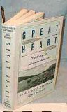 Great Heart: 2labr James  West Davidson
