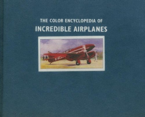Percy Pilcher and the Challenge of Flight  by  Philip Jarrett