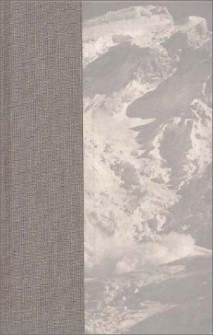 Annapurna (The Adventure Library , No 6) Maurice Herzog