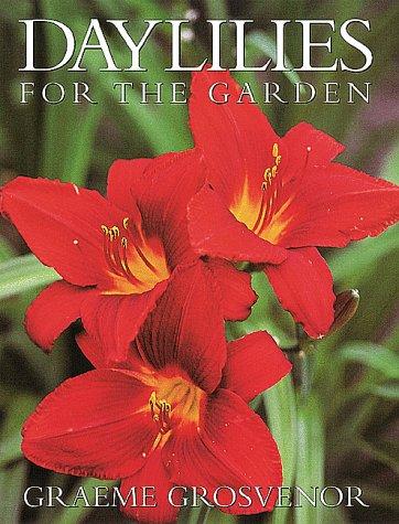 Growing Irises Graeme Grosvenor