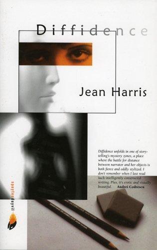 Diffidence Jean Harris