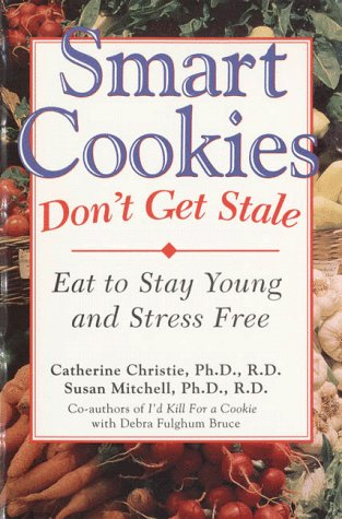 Fat Is Not Your Fate: Outsmart Your Genes and Lose the Weight Forever Catherine Christie