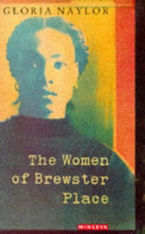 Women of Brewster Place Gloria Naylor