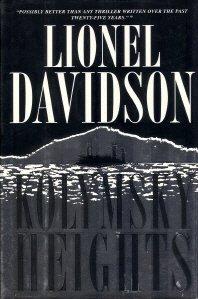 Das Geheimnis Der Menora  by  Lionel Davidson