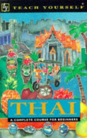 Thai David Smyth