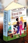 Around the Houses  by  Amanda Boulter