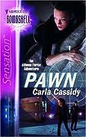 Pawn Carla Cassidy