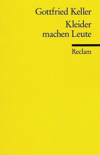 Der grüne Heinrich: 1. Fassung  by  Gottfried Keller