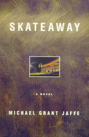 Dance Real Slow: A Novel  by  Michael Grant Jaffe