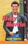 Ricky Martin  by  Rod  Smith