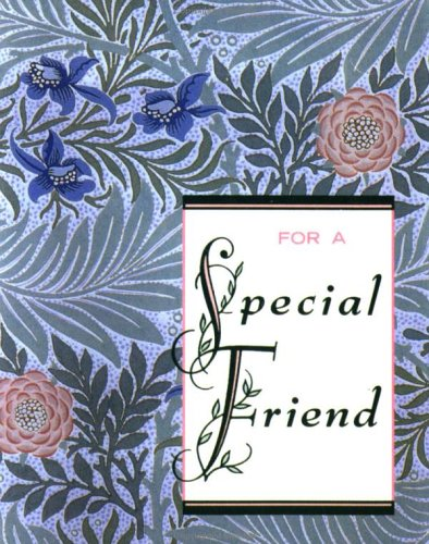 Special Friend (Little Books)  by  Armand Eisen
