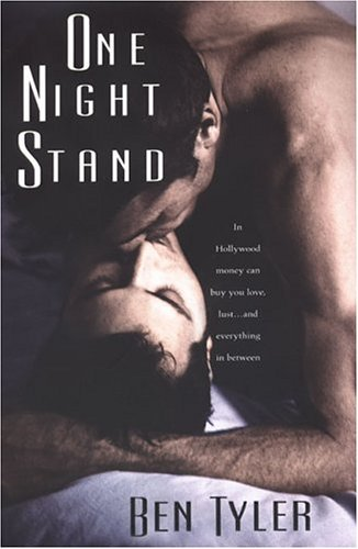 One Night Stand  by  Ben Tyler