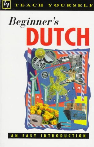 Dutch  by  Lesley Gilbert