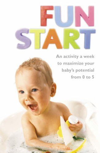 Slow And Steady: Get Me Ready: How-to Book That Grows With Your Child June R. Oberlander