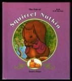 Tale Of Squirrel Nutkin Beatrix Potter