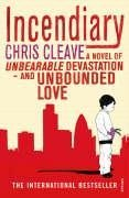 Incendiary Chris Cleave