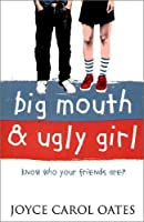 Detailed Review Summary of Big Mouth and Ugly Girl