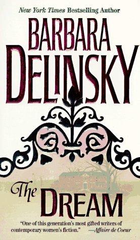 The Dream Barbara Delinsky