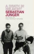 Death In Belmont Sebastian Junger
