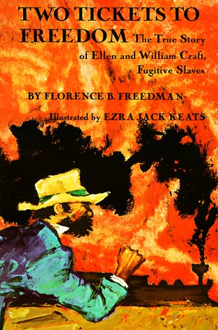 Brothers: A Hebrew Legend  by  Florence B.  Freedman