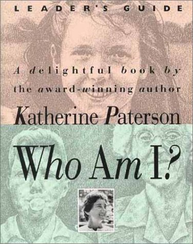 Leaders Guide for Who Am I?  by  Elizabeth Stickney