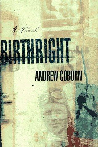 Birthright Andrew Coburn