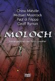 Moloch  by  Peter Crowther