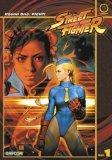 Street Fighter, Volume 1  by  Ken Siu-Chong