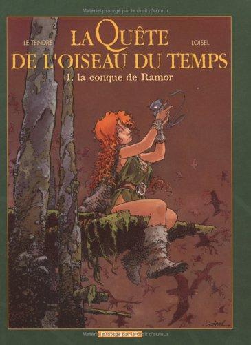 Labyrinthes, tome 4 : Les Maîtres de lAgartha  by  Serge Le Tendre