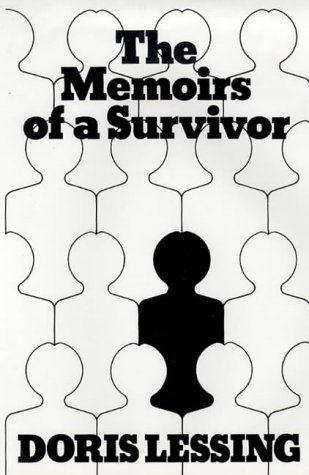 The Memoirs Of A Survivor Doris Lessing