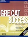 GRE Success W/Out CDROM 2002 Petersons