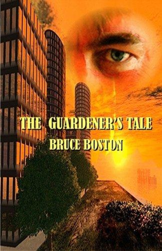 Bruce Boston: Short Stories, Volume 1  by  Bruce Boston