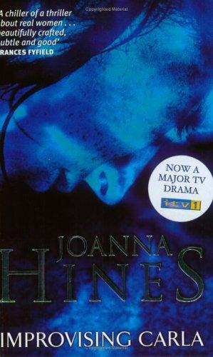 The Murder Bird: A Novel  by  Joanna Hines