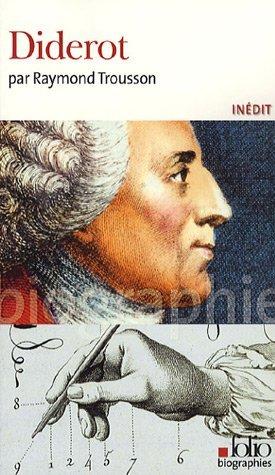 Diderot Trousson Raymond Trousson