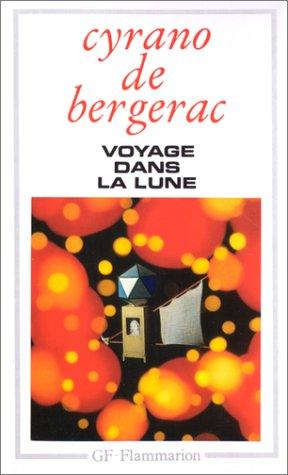 Savinien Cyrano de Bergerac, La Mort DAgrippine: Precede de: LAthee, La Politique Et La Mort Savinien Cyrano de Bergerac