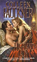 Highland Lady Colleen Faulkner