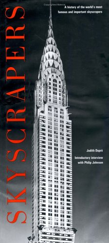One World Trade Center: Biography of the Building  by  Judith Dupre