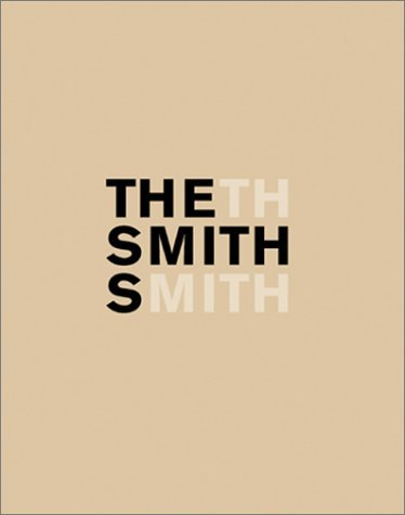 Smiths, The  by  Gilbert Brownstone